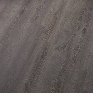 Canoe Bay Montlake Collection by Paramount Flooring Laminate 7-1/2x54-11/32 Meadow Brook Oak