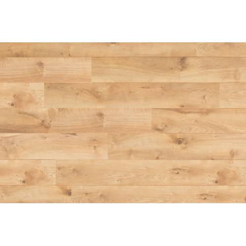 Canoe Bay Olympia Collection by Paramount Flooring Laminate 6-1/8x47-1/4 in. - Century Oak