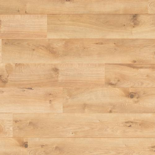 Canoe Bay Olympia Collection by Paramount Flooring Laminate 6-1/8x47-1/4 Century Oak