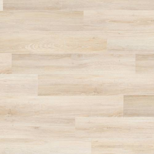 Canoe Bay Olympia Collection by Paramount Flooring Laminate 6-1/8x47-1/4 in. - Clamshell Oak