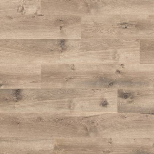 Canoe Bay Olympia Collection by Paramount Flooring Laminate 6-1/8x47-1/4 in. - Misty Hollow Oak