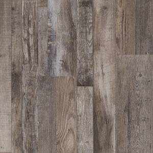 RigidCORE Keystone Collection by Paramount Vinyl Plank 7x48 in. - Albarino