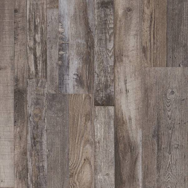 Rigidcore Collection By Paramount Vinyl Plank Barley Grass