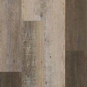 RigidCORE Keystone Collection by Paramount Vinyl Plank 7x48 Chateau