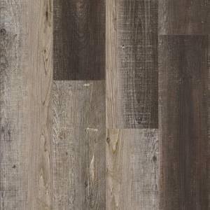 RigidCORE Keystone Collection by Paramount Vinyl Plank 7x48 in. - Deep Creek