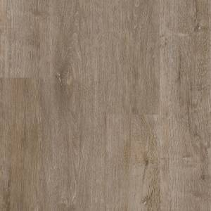 RigidCORE Keystone Collection by Paramount Vinyl Plank 7x48 Longship