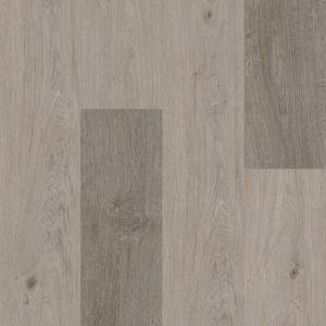 RigidCORE Keystone Collection by Paramount Vinyl Plank 7x48 Seattle Mist