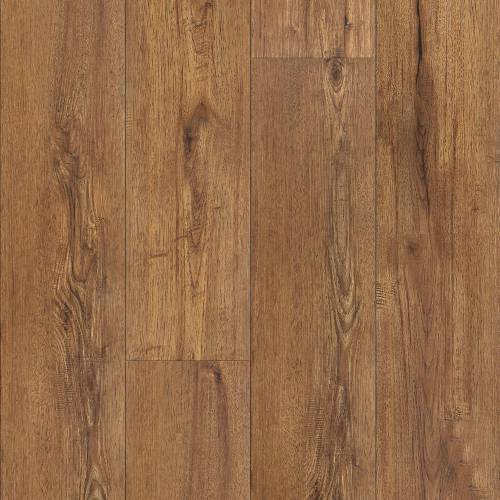 RigidCORE Keystone Collection by Paramount Vinyl Plank 7x48 in. - Vintage
