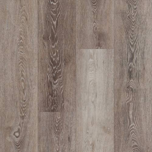 RigidCORE XL Collection by Paramount Vinyl Plank 9.25x60 in. - Cava
