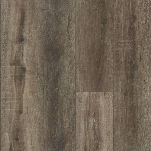RigidCORE XL Collection by Paramount Vinyl Plank 9.25x60 in. - Fallen Tree