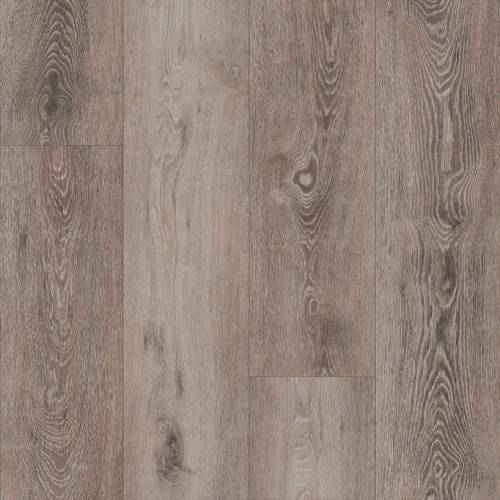 RigidCORE XL Collection by Paramount Vinyl Plank 9.25x60 in. - Godello
