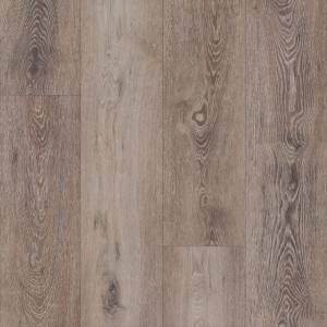 RigidCORE XL Collection by Paramount Vinyl Plank 9.25x60 Godello