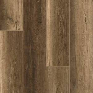 RigidCORE XL Collection by Paramount Vinyl Plank 8.86x60 Jericho
