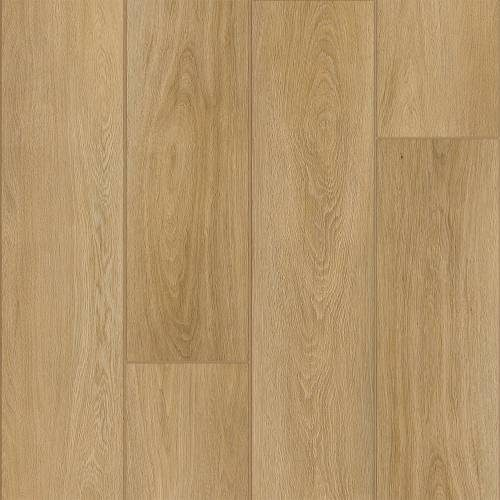 RigidCORE XL Collection by Paramount Vinyl Plank 8.86x60 in. - Natural