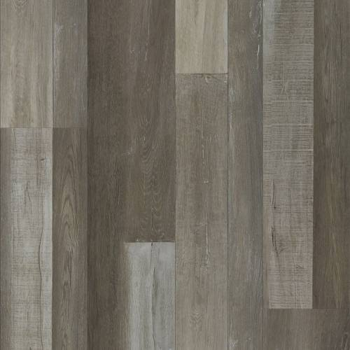 RigidCORE XL Collection by Paramount Vinyl Plank 8.86x60 in. - Stepping Stone