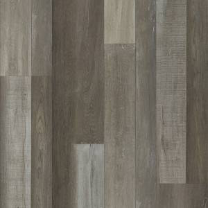 RigidCORE XL Collection by Paramount Vinyl Plank 8.86x60 Stepping Stone