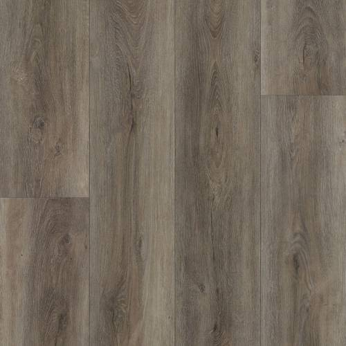RigidCORE XL Collection by Paramount Vinyl Plank 9.25x60 in. - Taupe
