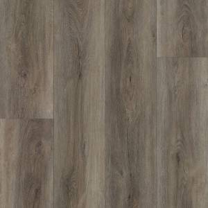 RigidCORE XL Collection by Paramount Vinyl Plank 9.25x60 Taupe