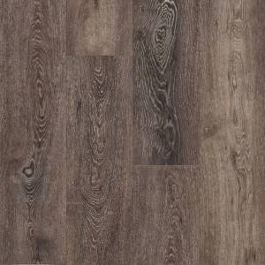 RigidCORE XL Collection by Paramount Vinyl Plank 9.25x60 Tempranillo