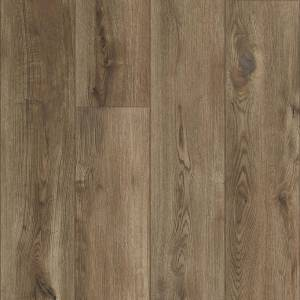 RigidCORE XL Collection by Paramount Vinyl Plank 9.25x60 Walnut Brown