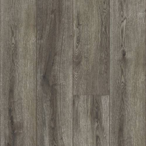 RigidCORE XL Collection by Paramount Vinyl Plank 9.25x60 in. - Warm Gray