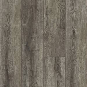 RigidCORE XL Collection by Paramount Vinyl Plank 9.25x60 Warm Gray