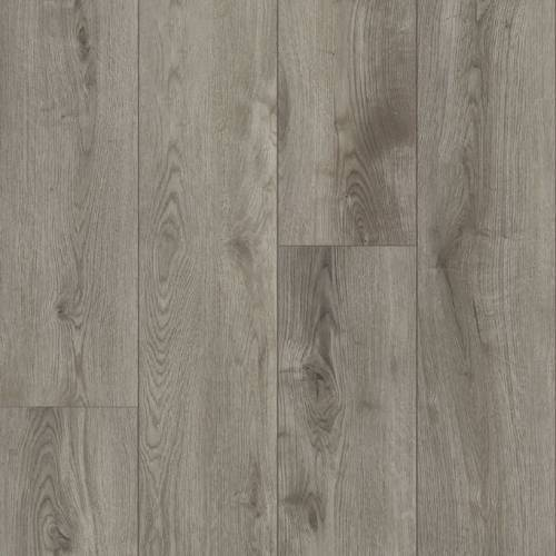 RigidCORE XL Collection by Paramount Vinyl Plank 9.25x60 in. - Winterland