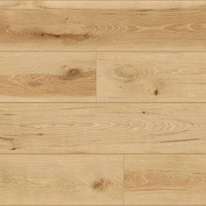 RigidCORE Cornerstone Collection by Paramount Vinyl Plank 7x48 in. - Cream