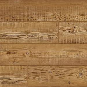 RigidCORE Cornerstone Collection by Paramount Vinyl Plank 7x48 in. - Crown Point