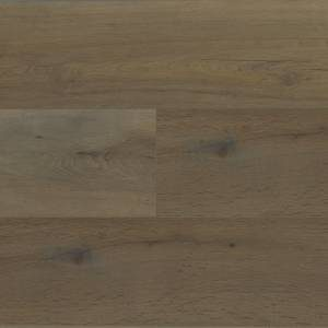 RigidCORE Cornerstone Collection by Paramount Vinyl Plank 7x48 in. - Sandy Brown