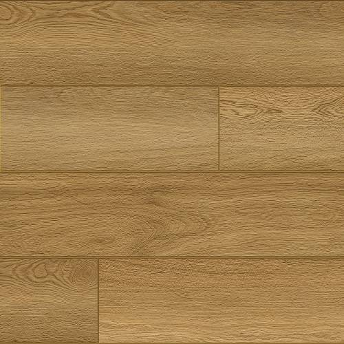 RigidCORE Cornerstone Collection by Paramount Vinyl Plank 7x48 in. - Select Natural