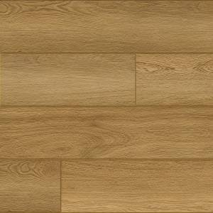 RigidCORE Cornerstone Collection by Paramount Vinyl Plank 7x48 Select Natural