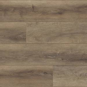 RigidCORE Cornerstone Collection by Paramount Vinyl Plank 7x48 Summit
