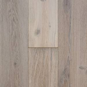 Affinity Collection by Provenza Floors Engineered Hardwood 7.48 in. European Oak - Couture