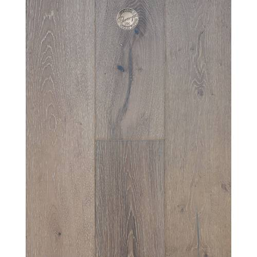 Affinity Collection by Provenza Floors Engineered Hardwood 7.48 in. European Oak - Delight