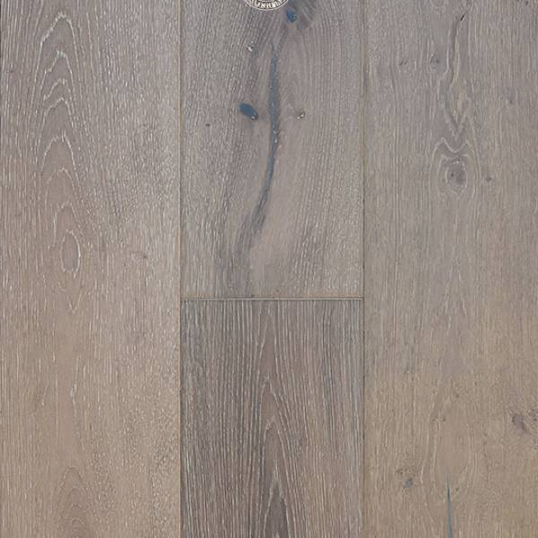 Affinity By Provenza Floors Hardwood 7 48 In Oak Couture