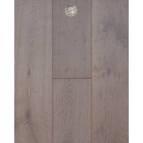 Affinity Collection by Provenza Floors Engineered Hardwood 7.48 in. European Oak - Journey