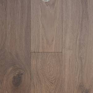 Affinity Collection by Provenza Floors Engineered Hardwood 7.48 in. European Oak - Mellow