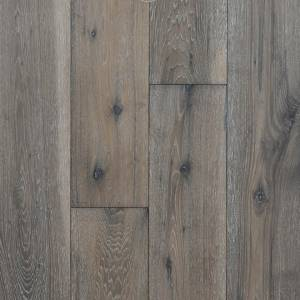 Artefact Collection by Provenza Floors Engineered Hardwood 6.25 in. Hickory - Great Wall