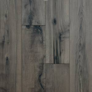 Artefact Collection by Provenza Floors Engineered Hardwood 6.25 in. Maple - Lions Gate