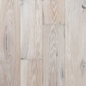 Artefact Collection by Provenza Floors Engineered Hardwood 6.25 in. Hickory - Wind Catcher