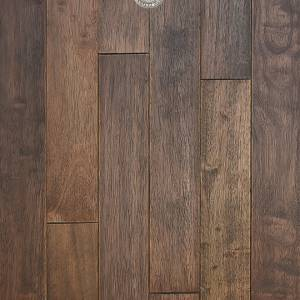 East Coast Originals Collection by Provenza Floors Solid Hardwood 3.5 in. Hevea - Summit Park