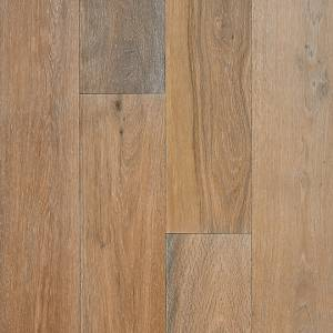 Heirloom Collection by Provenza Floors Engineered Hardwood 6.25 in. Oak - Ashford