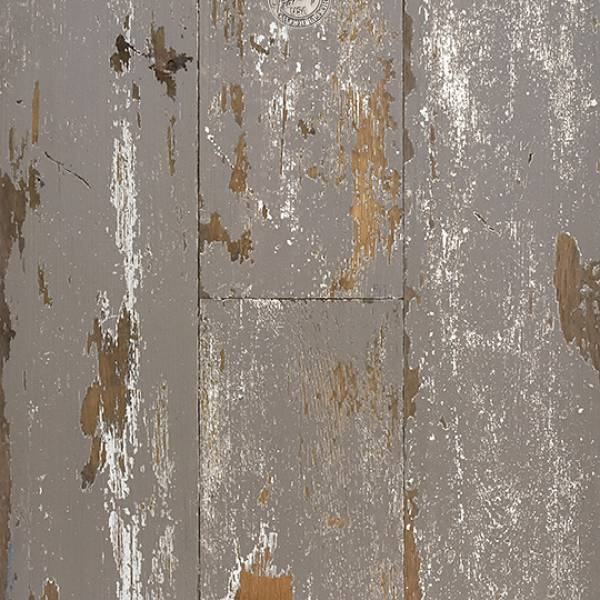 Frosty Taupe Weathered