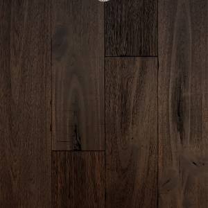 Modern Rustic Collection by Provenza Floors Engineered Hardwood 6 in. Acacia - Mystic Grey