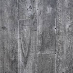 Modern Rustic Collection by Provenza Floors Engineered Hardwood 6 in. Acacia - Silver Lining