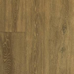 New York Loft Collection by Provenza Floors Engineered Hardwood 7.44 in. Oak - Times Square