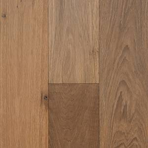 Old World Collection by Provenza Floors Engineered Hardwood 7.44 in. Oak - Fawn