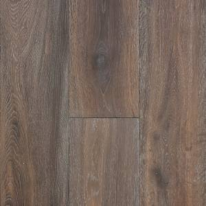 Old World Collection by Provenza Floors Engineered Hardwood 7.44 in. Oak - Falcon