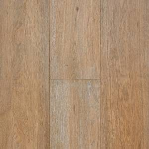Old World Collection by Provenza Floors Engineered Hardwood 7.44 in. Oak - Aged Alabaster